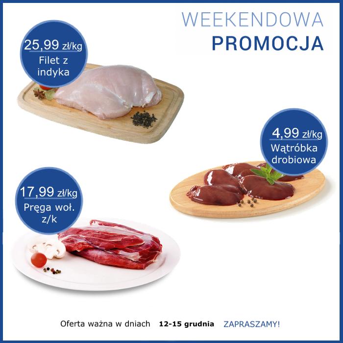 http://spolem-nh.home.pl/images/promocje/Promocja12_15_12_19.png
