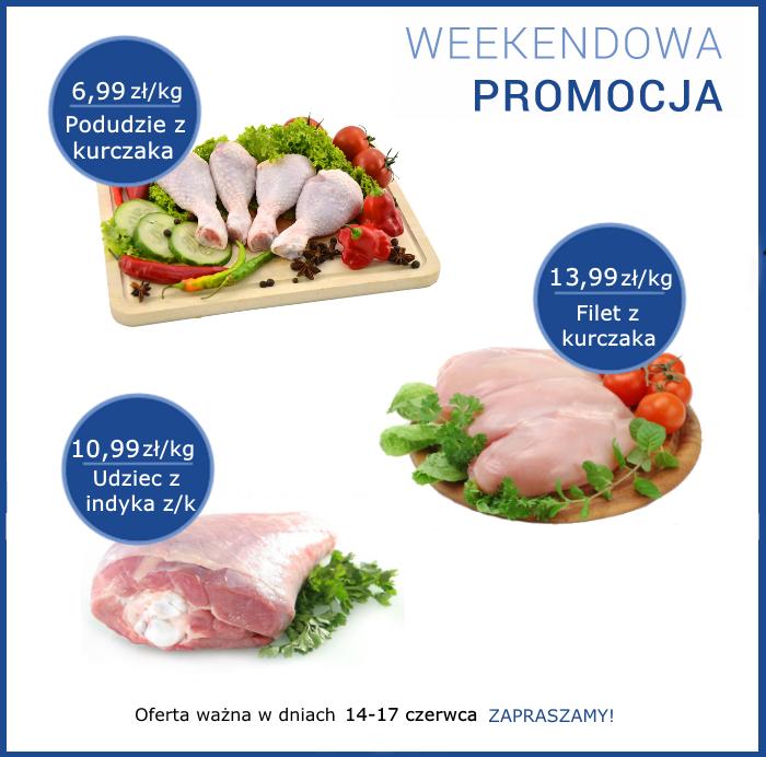 http://spolem-nh.home.pl/images/promocje/Promocja14-17_06_17.png