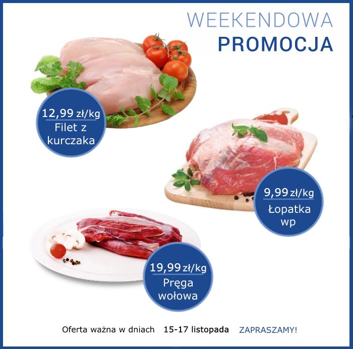 http://spolem-nh.home.pl/images/promocje/Promocja15-17_11_18.png