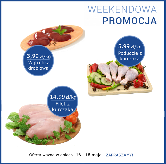http://spolem-nh.home.pl/images/promocje/Promocja16-18_05_19.png