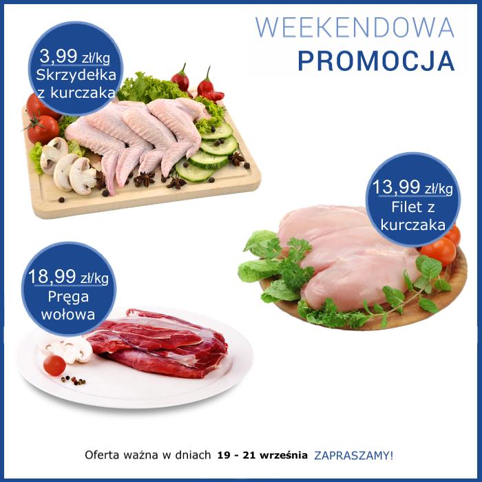 http://spolem-nh.home.pl/images/promocje/Promocja19-21_09_19.png