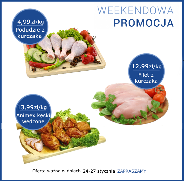 http://spolem-nh.home.pl/images/promocje/Promocja24-27_01_19.png