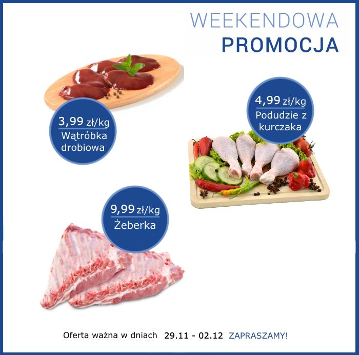 http://spolem-nh.home.pl/images/promocje/Promocja29-02_12_18.png