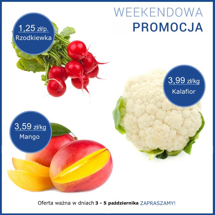 http://spolem-nh.home.pl/images/promocje/Promocja_owoce03-05_10_19.png