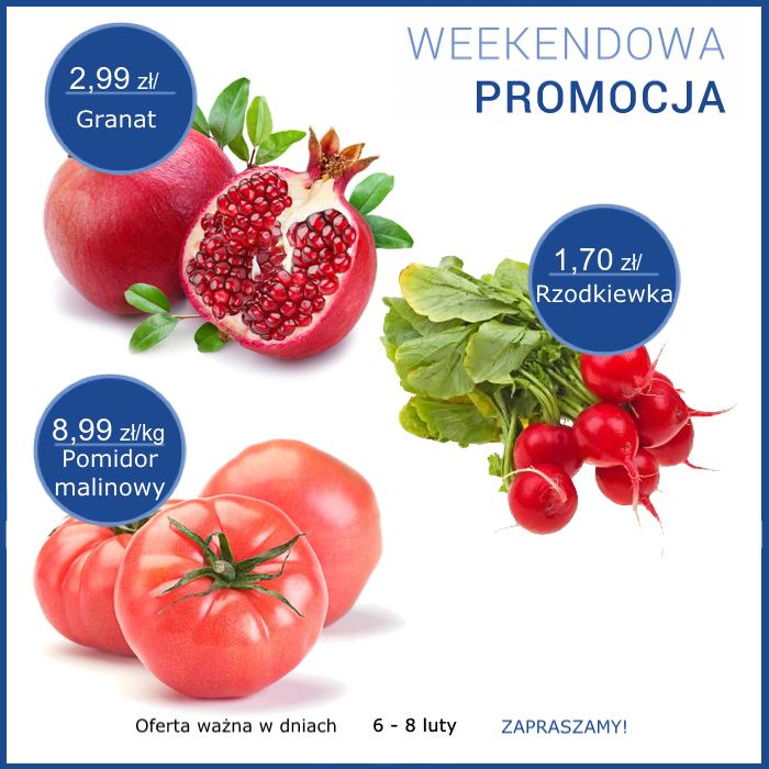 http://spolem-nh.home.pl/images/promocje/Promocja_owoce06_02_02_20.png