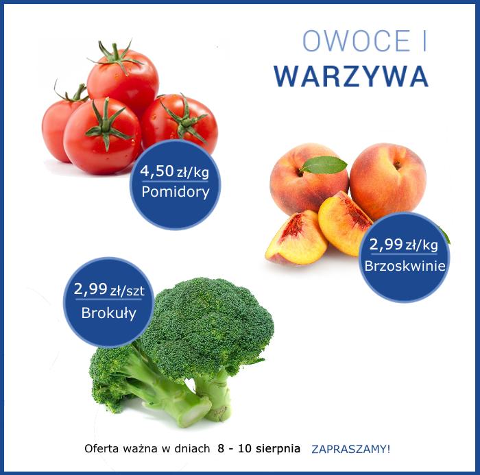 http://spolem-nh.home.pl/images/promocje/Promocja_owoce08-10_08_19.png