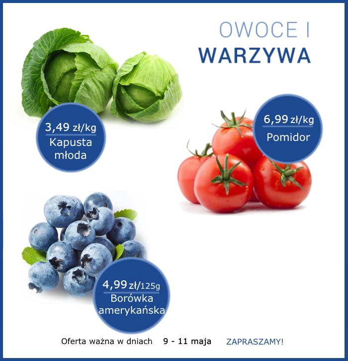 http://spolem-nh.home.pl/images/promocje/Promocja_owoce09-11_05_19.png