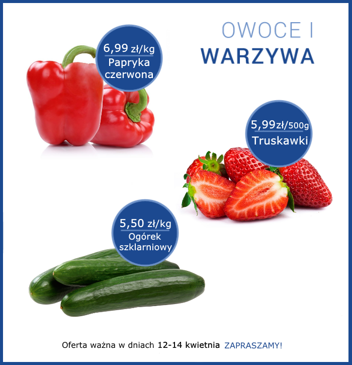 http://spolem-nh.home.pl/images/promocje/Promocja_owoce12-14_04_18.png