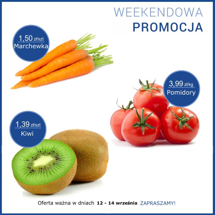 http://spolem-nh.home.pl/images/promocje/Promocja_owoce12-14_09_19.png