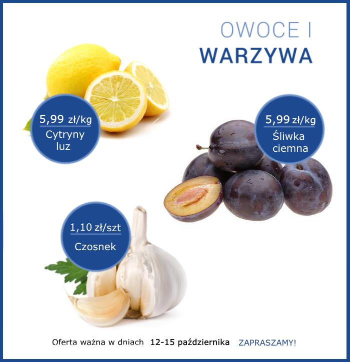http://spolem-nh.home.pl/images/promocje/Promocja_owoce12-15_10_17.png