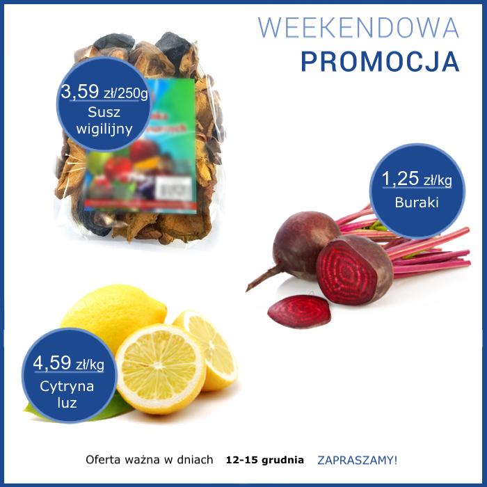 http://spolem-nh.home.pl/images/promocje/Promocja_owoce12_15_12_19.png