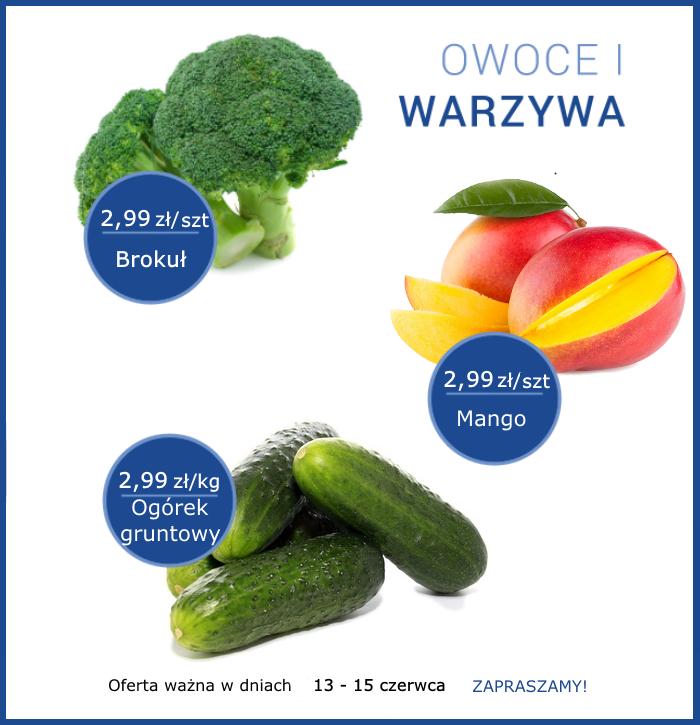 http://spolem-nh.home.pl/images/promocje/Promocja_owoce13-15_06_19.png
