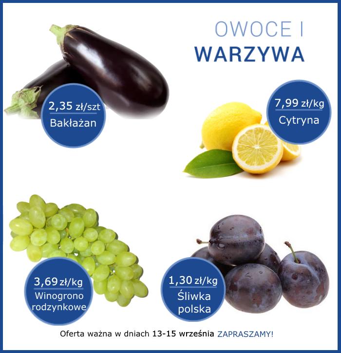 http://spolem-nh.home.pl/images/promocje/Promocja_owoce13-15_09_18.png