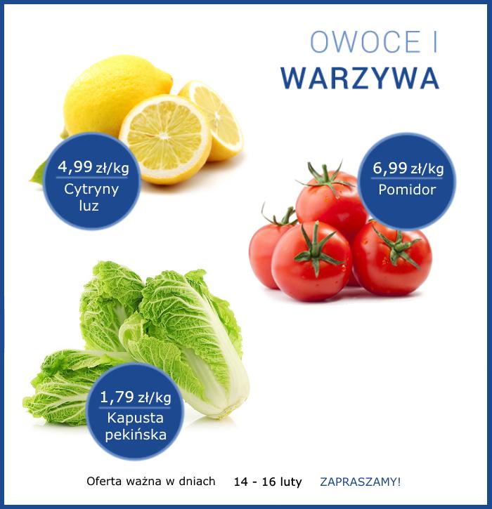 http://spolem-nh.home.pl/images/promocje/Promocja_owoce14-16_02_19.png