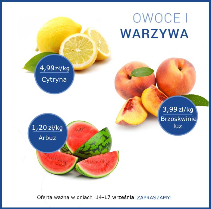 http://spolem-nh.home.pl/images/promocje/Promocja_owoce14-17_09_17.png
