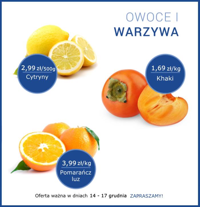 http://spolem-nh.home.pl/images/promocje/Promocja_owoce14-17_12_17.png