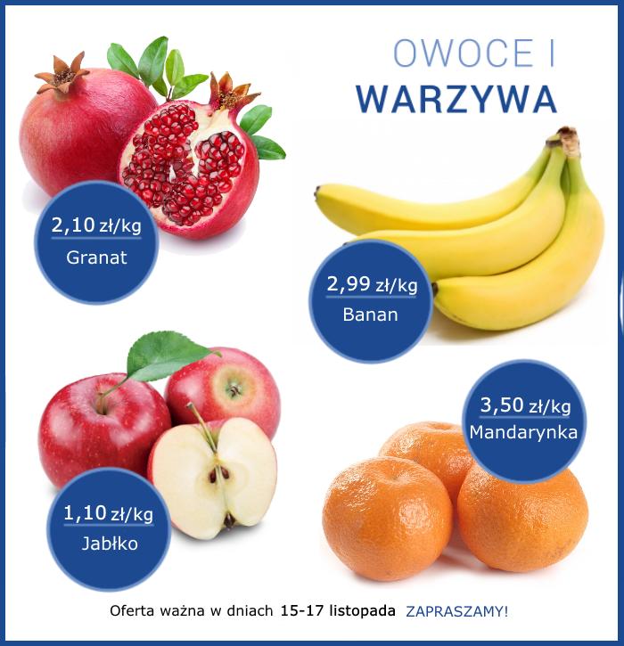 http://spolem-nh.home.pl/images/promocje/Promocja_owoce15-17_11_18.png