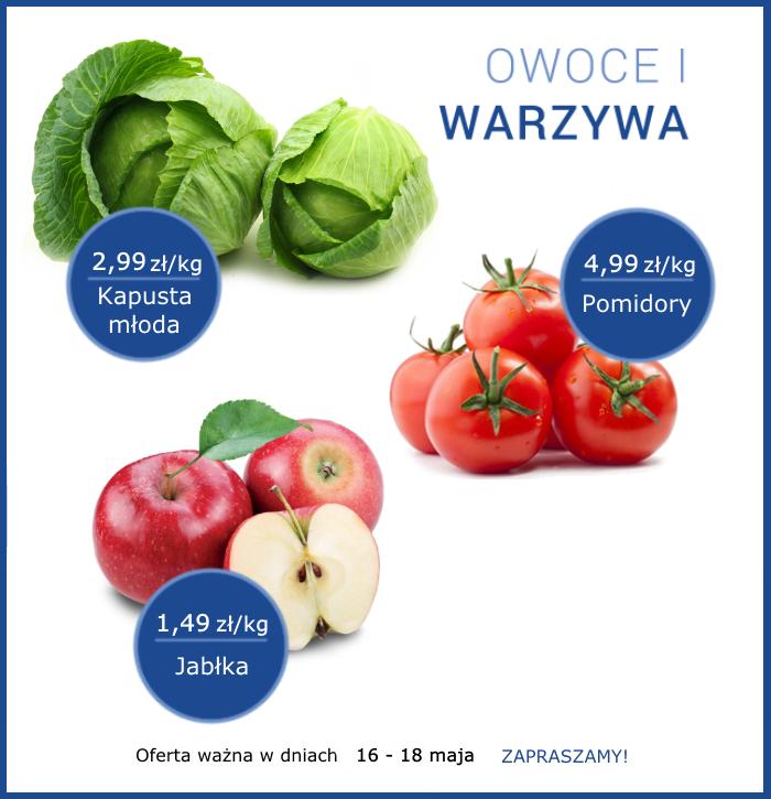 http://spolem-nh.home.pl/images/promocje/Promocja_owoce16-18_05_19.png