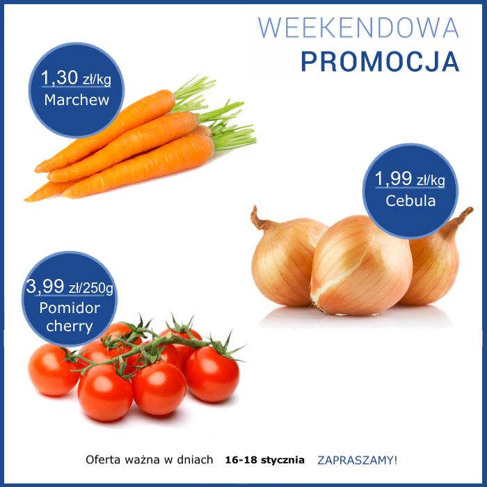 http://spolem-nh.home.pl/images/promocje/Promocja_owoce16_18_01_20.png