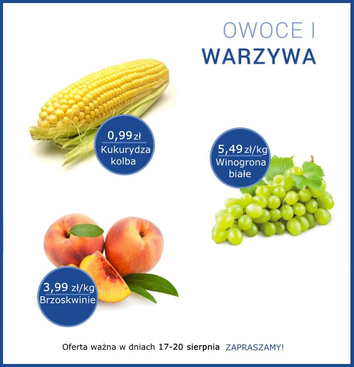 http://spolem-nh.home.pl/images/promocje/Promocja_owoce17-20_08_17.png