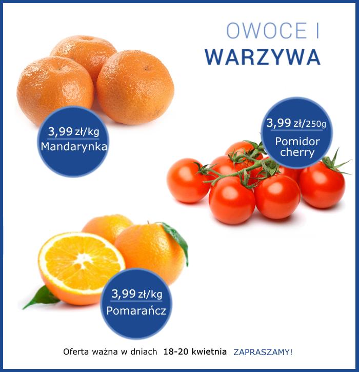 http://spolem-nh.home.pl/images/promocje/Promocja_owoce18-20_04_19.png