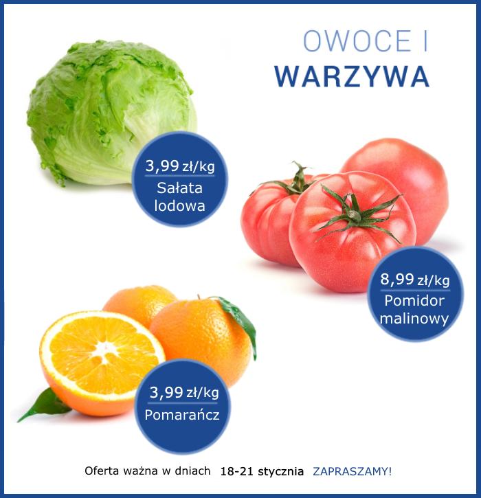 http://spolem-nh.home.pl/images/promocje/Promocja_owoce18-21_01_18.png