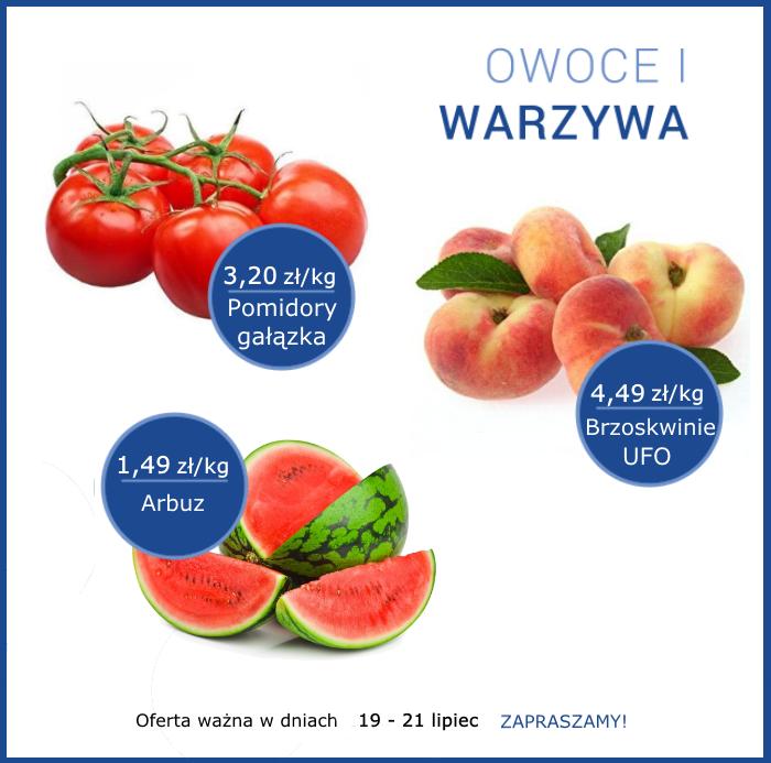 http://spolem-nh.home.pl/images/promocje/Promocja_owoce19-21_07_18.png