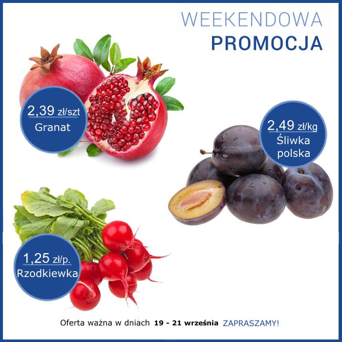 http://spolem-nh.home.pl/images/promocje/Promocja_owoce19-21_09_19.png