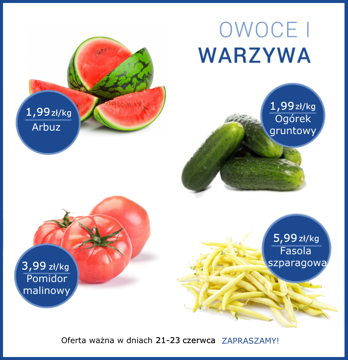 http://spolem-nh.home.pl/images/promocje/Promocja_owoce21-23_06_16.png
