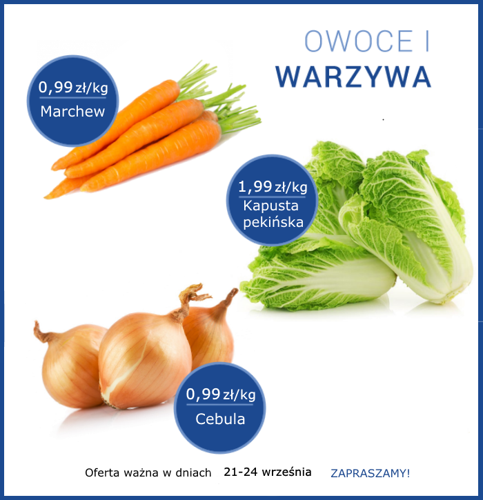 Promocja_owoce21-24_09_17.png
