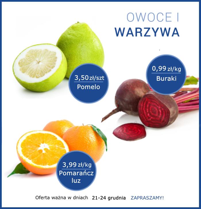 http://spolem-nh.home.pl/images/promocje/Promocja_owoce21-24_12_17.png
