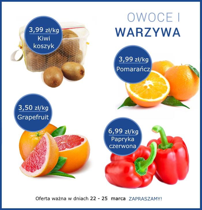 http://spolem-nh.home.pl/images/promocje/Promocja_owoce22-25_03_18.png