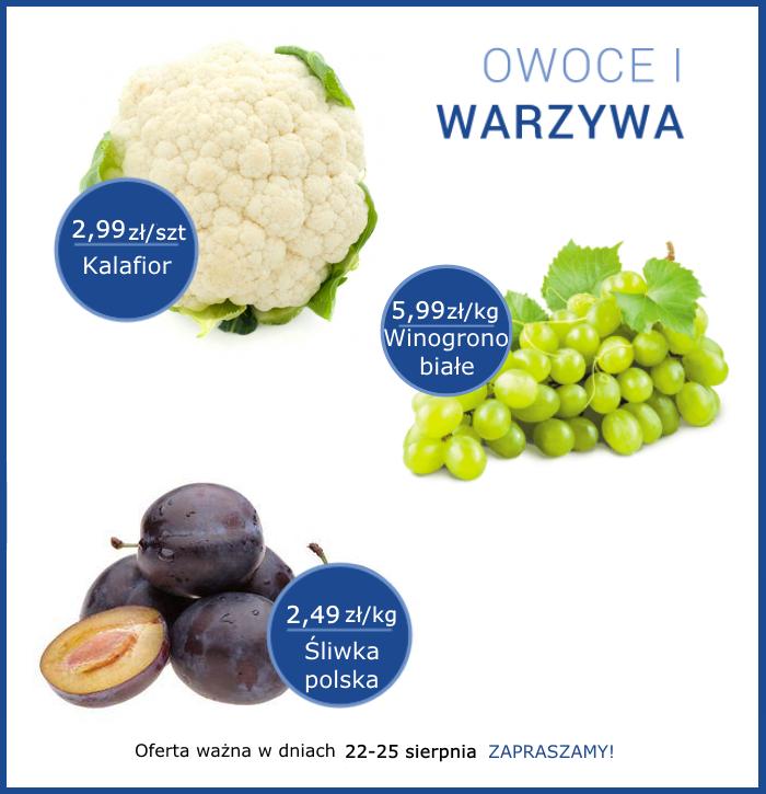 http://spolem-nh.home.pl/images/promocje/Promocja_owoce22-25_08_19.png