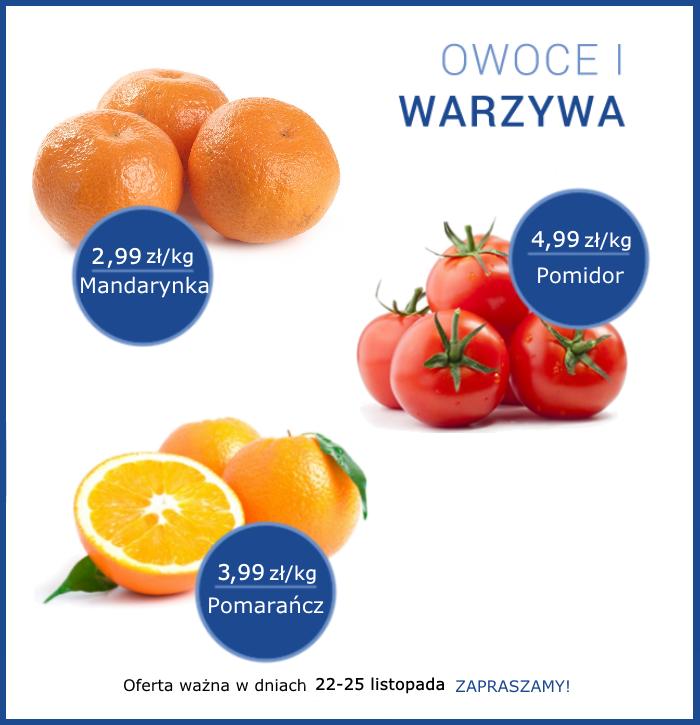http://spolem-nh.home.pl/images/promocje/Promocja_owoce22-25_11_18.png