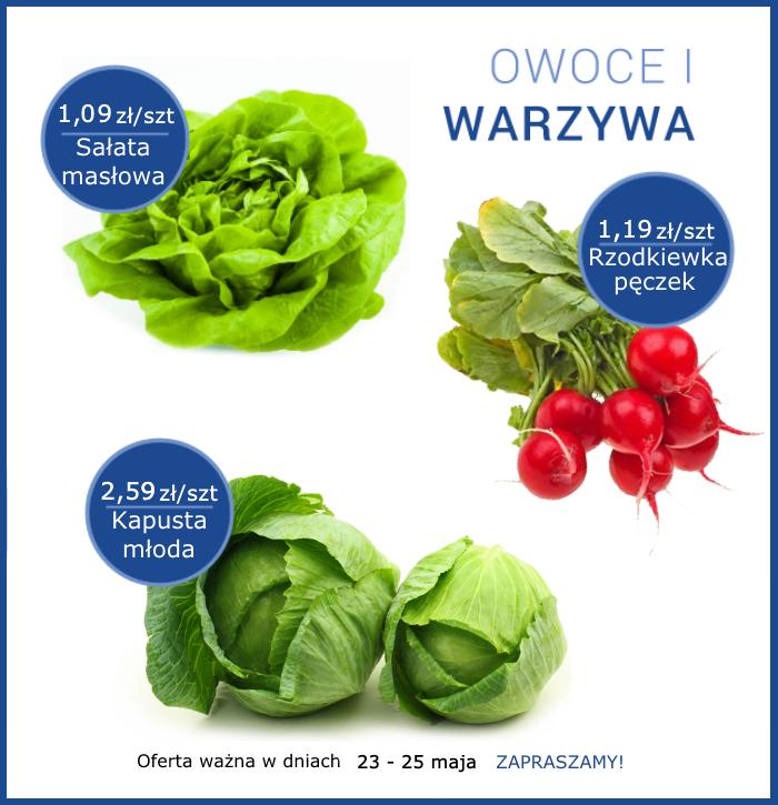 http://spolem-nh.home.pl/images/promocje/Promocja_owoce23-25_05_19.png