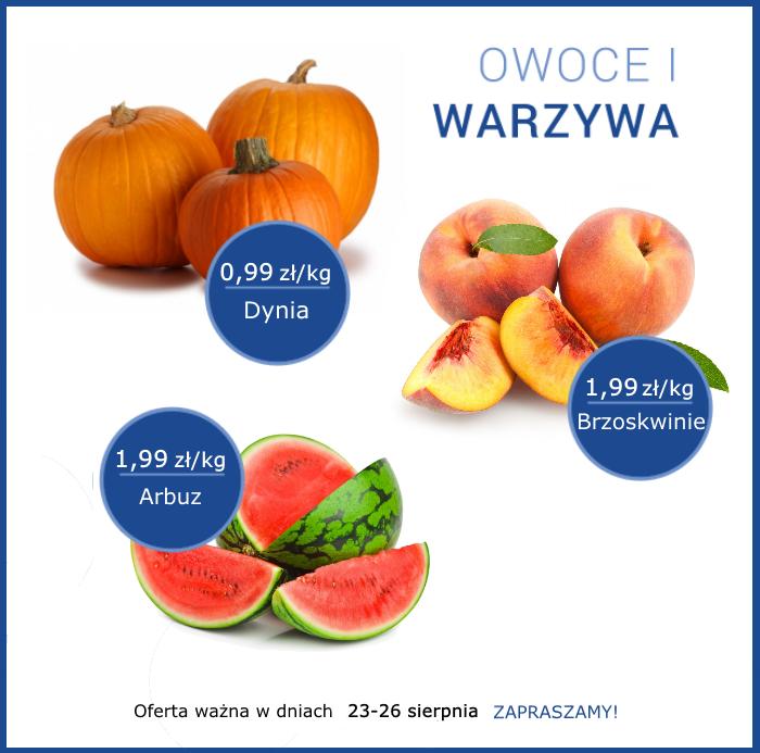 http://spolem-nh.home.pl/images/promocje/Promocja_owoce23-26_08_18.png