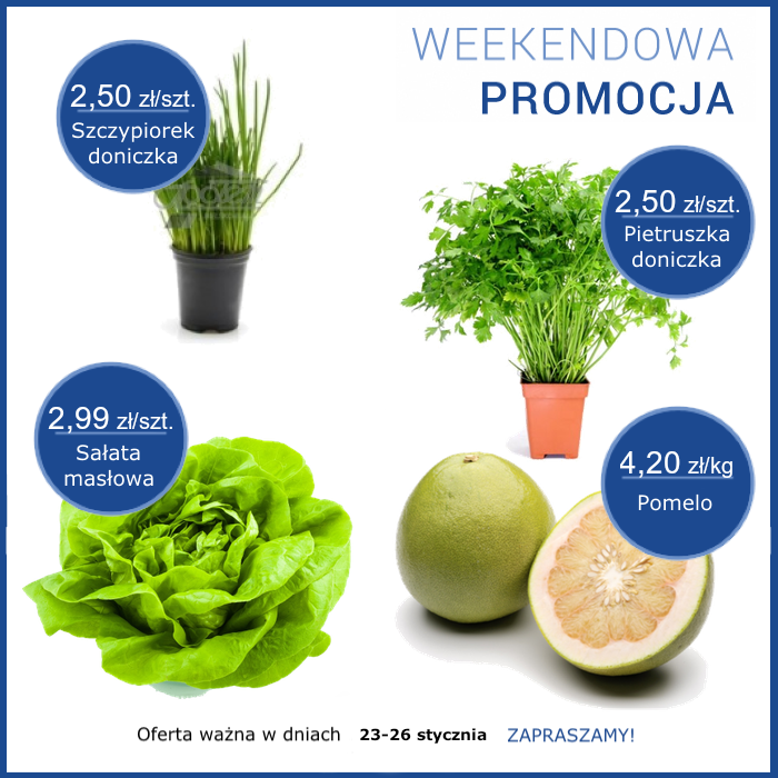 http://spolem-nh.home.pl/images/promocje/Promocja_owoce23_26_01_20.png