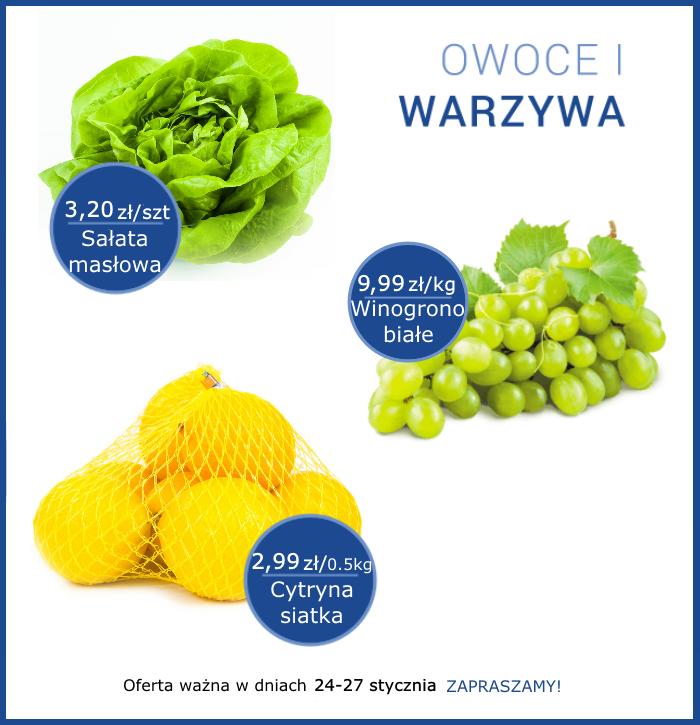 http://spolem-nh.home.pl/images/promocje/Promocja_owoce24-27_01_19.png