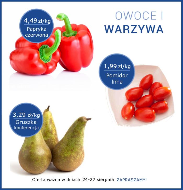 http://spolem-nh.home.pl/images/promocje/Promocja_owoce24-27_08_17.png