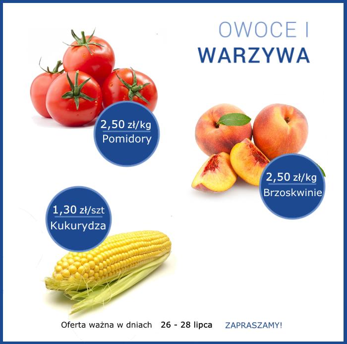 http://spolem-nh.home.pl/images/promocje/Promocja_owoce26-28_07_18.png