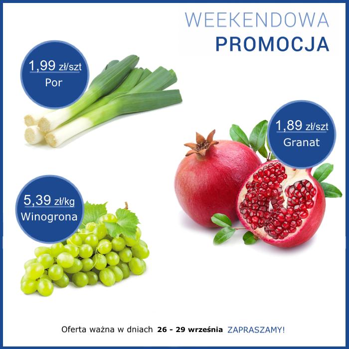 http://spolem-nh.home.pl/images/promocje/Promocja_owoce26-29_09_19.png