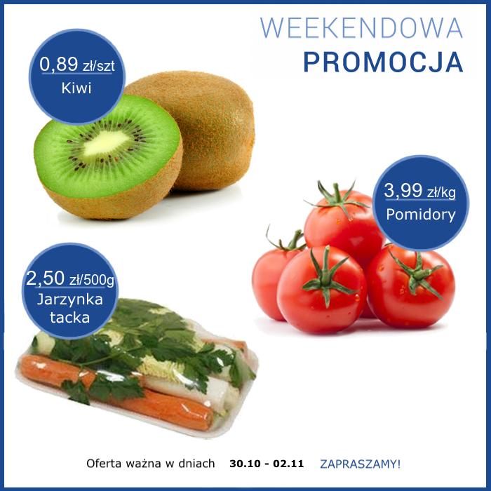 http://spolem-nh.home.pl/images/promocje/Promocja_owoce30_02_11_19.png