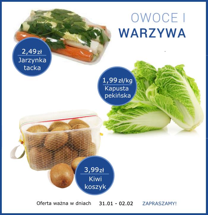 http://spolem-nh.home.pl/images/promocje/Promocja_owoce31-02_02_19.png