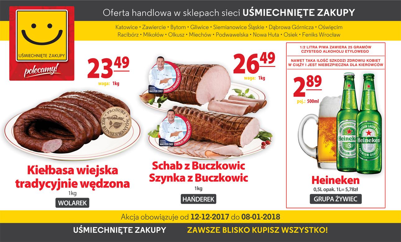 http://spolem-nh.home.pl/images/promocje/uz/12_12_17_billboard.jpg